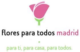 floresparatodosmadrid.com